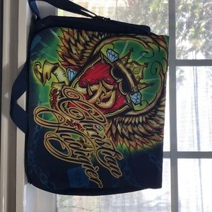 cb931d8658 Ed Hardy Crossbody Bags for Women